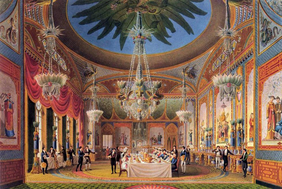 brighton-pavilion-banqueting-room