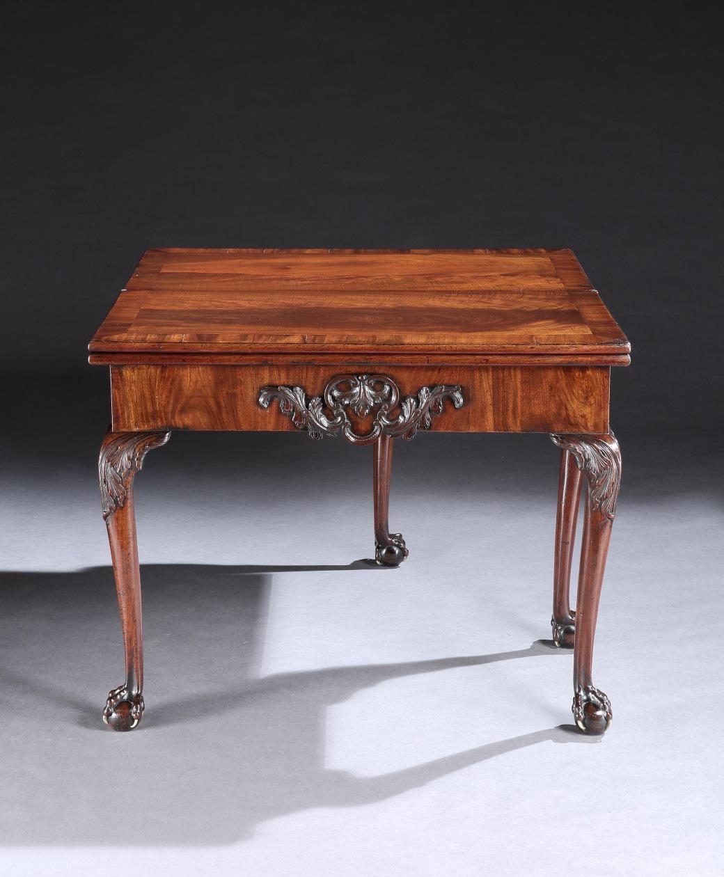 George II card table tea.jpg