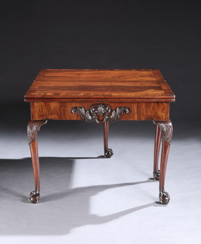George II card table tea.jpg