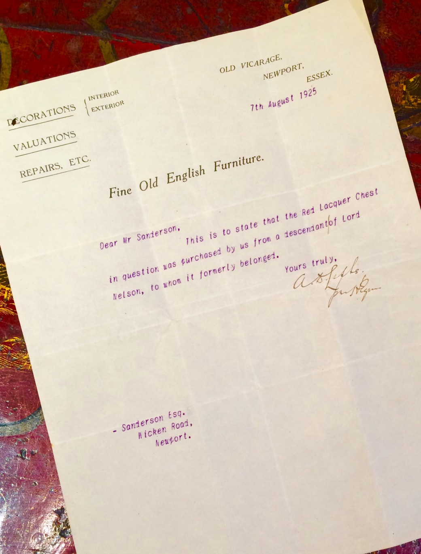 Nelson letter.jpg