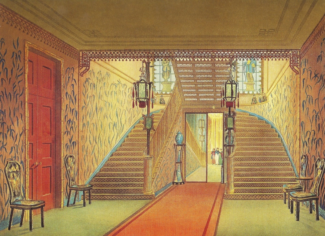 staircase brighton.jpg