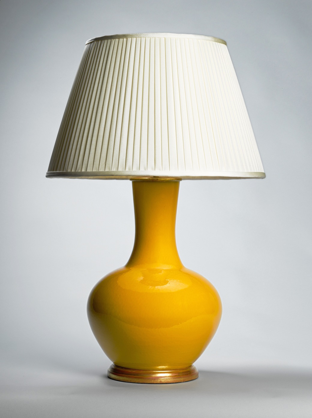 Yellow Lamp.jpg
