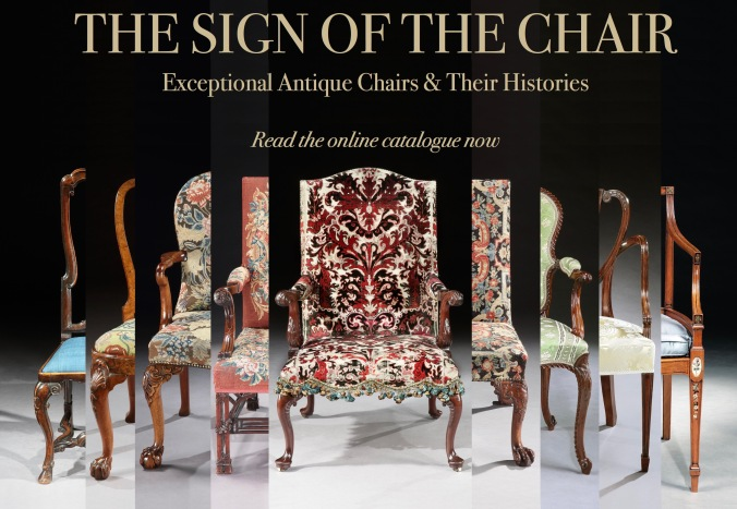 The Sign of the Chair.jpg