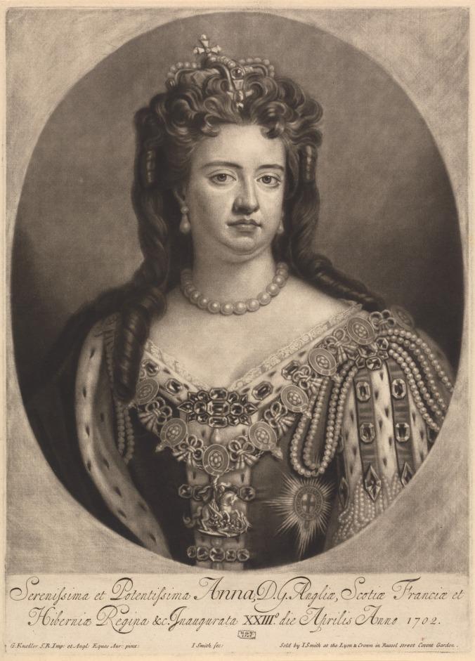 Queen Anne.jpg