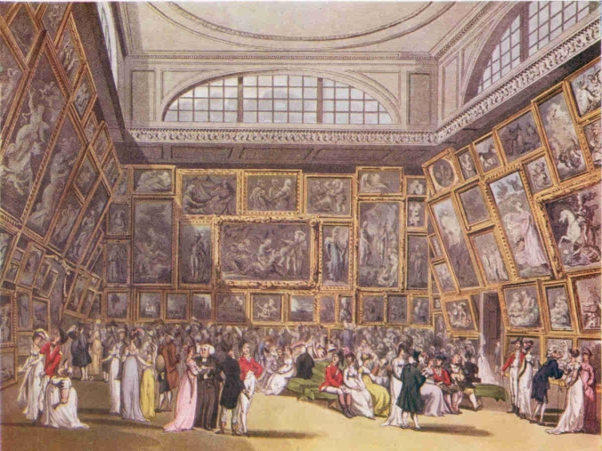 exhibition-room-somerset-house.jpg