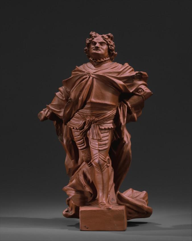 Meissen Augustus.jpg