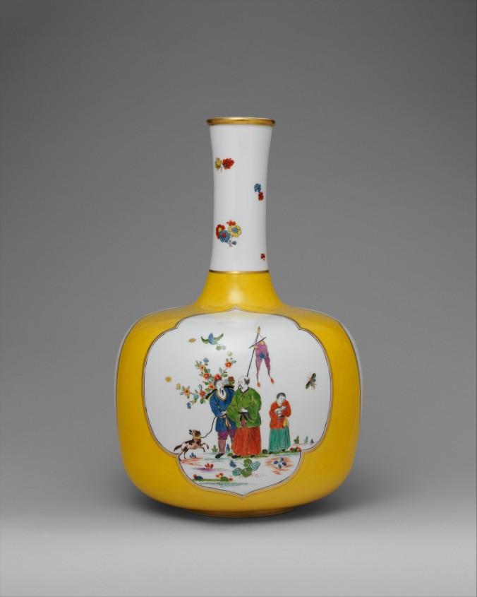 Meissen Vase.jpg